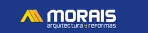 MORAIS ACTIVIDADES DE CONSTRUCCION S.L.